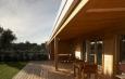 Klimahouse Puglia 2013