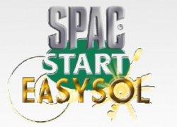 easysol