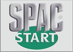 spac1