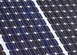 Fotovoltaico21