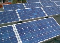 fotovoltaico lastrico