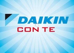 daikin edit