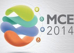 mceexpocomfort mi2014