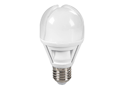 A60 dimmable 12W YN low