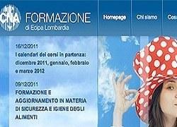 Ecipa-Lombardia FILEminimizer