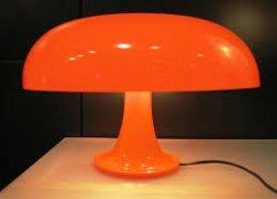 bonus lampade