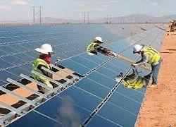 fotovoltaico corso