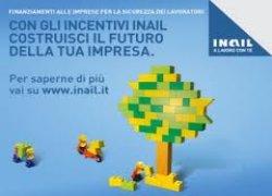 incentivi inail