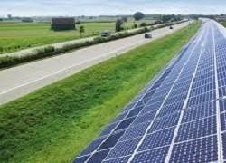 liguria fotovoltaico