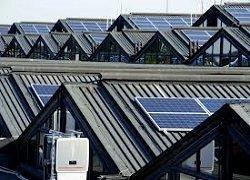finanziamenti fotovoltaico