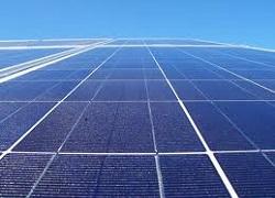 fotovoltaico solare termico