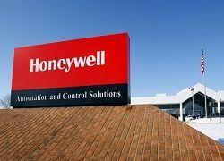 honeywell formazione