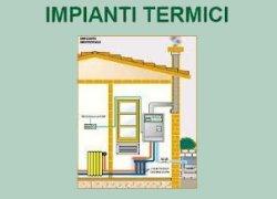 impianti termici 1