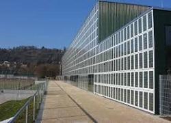 facciate fotovoltaiche