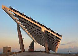 fotovoltaico liguria