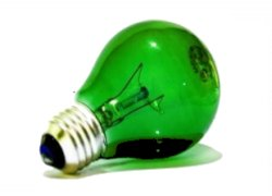 green energia1