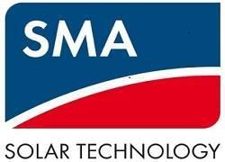 SMA Solar Technology AG e Danfoss