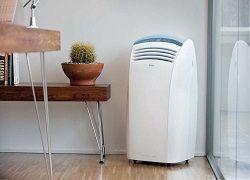 dolceclima climatizzatori