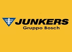 junkers solarexpo