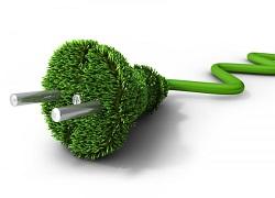 tariffe rinnovabili
