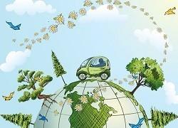 Klimaenergy e Klimamobility