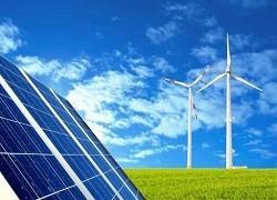finanziamenti rinnovabili
