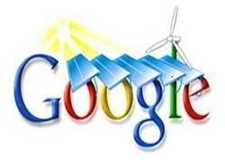 fotovoltaico google