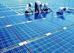 gestione manutenzione fotovoltaico