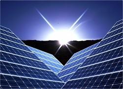 solarexpo inauguraione