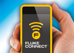 Fluke-Connect-mano-250x180pxl