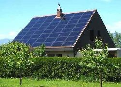 aggironamenti fotovoltaico