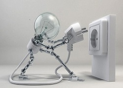 impainti elettrici documenti