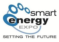 Smart Energy Expo
