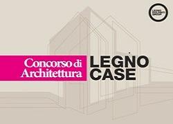 concorso architetti