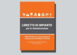 libretto impianti