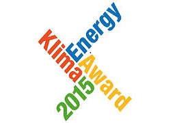 klimaenergy award