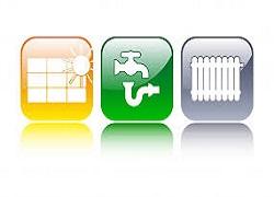 software efficienza energetica