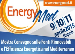 EnergyMed 2015