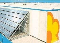 conad efficienza energetica