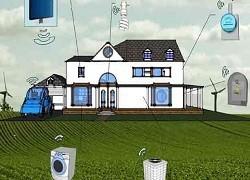 orso smart grid