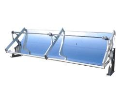 climatizzatore solare