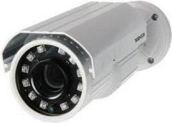telecamere videocitofoni