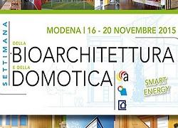 settimana-domotica2015
