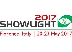 Showlight 2017 logo-2