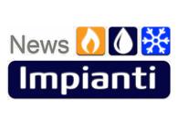 Newsimpianti | Clima, elettricità, rinnovabili