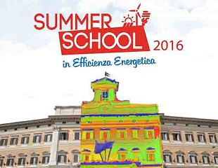 Summer school enea