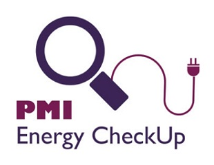Pmi Energy CheckUp