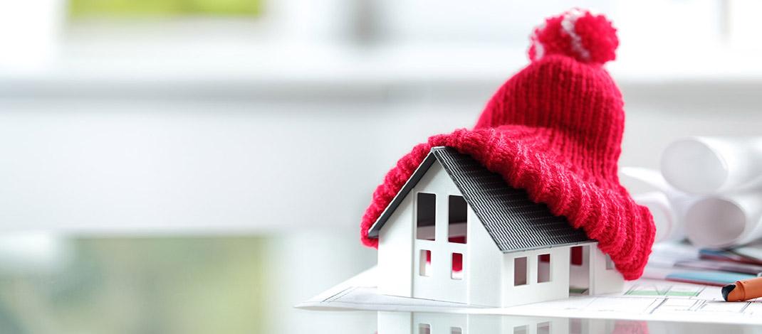 Riscaldamento efficienza e risparmio energetico - Sistemi di riscaldamento casa ...