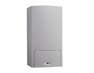 Termosifoni meglio ghisa alluminio o acciaio for Valvole termostatiche netatmo