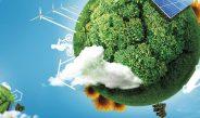 Progettazione ecocompatibile, arrivano le nuove regole Ue